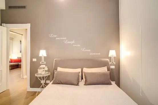 Colori camera da letto moderna e classica. Camera Da Letto Grigia Idee E Suggerimenti Homify
