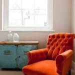 20 Cheap And Easy Home Improvement Ideas