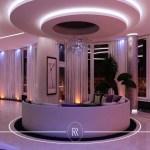 Minimalist Living Room By Rosko Family Design Minimalist