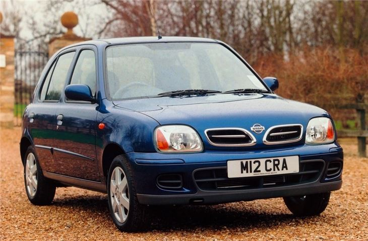 Car Insurance John Lewis
