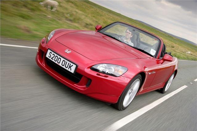 best fun cars under 10k uk. Black Bedroom Furniture Sets. Home Design Ideas