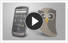 HootSuite on Android Video