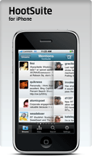 iPhone App Full