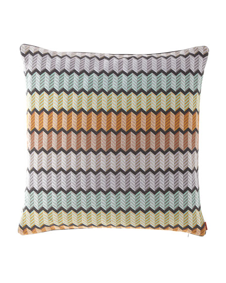 waterford pillow 24sq