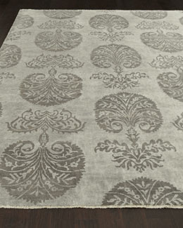Unique Rugs Decorative Rugs Amp Online Rugs Horchow