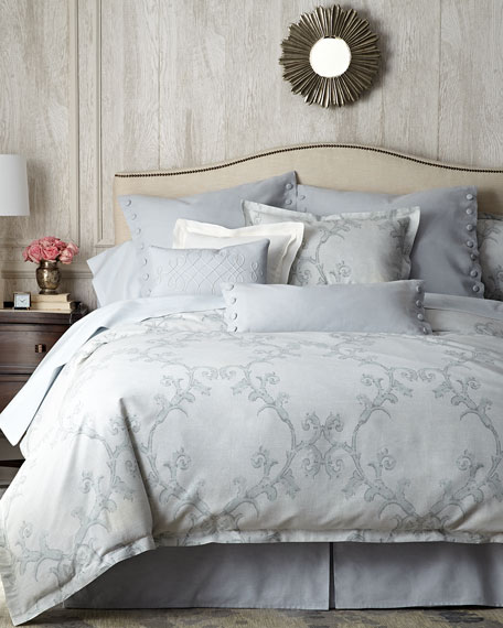 French Laundry Home Bedding Amp Pillows At Neiman Marcus Horchow