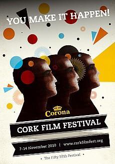 Corona Cork Film Festival