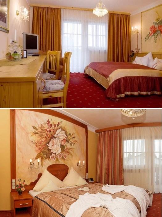 Hotel Cosy Pataya