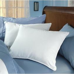 envirosleep hotel pillows hotelsful
