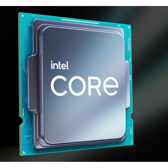Intel Core i9-11900K, i7-11700K, i5-11600K Rocket Lake-S CPU Specs Leaked  In Full | HotHardware
