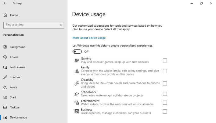 Microsoft Introduces Windows Optimization Feature For Use Cases