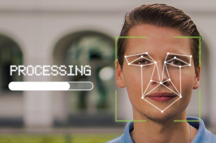 escanear tiktoks nueva política de privacidad le da permiso para recopilar su huella de voz de impresión facial