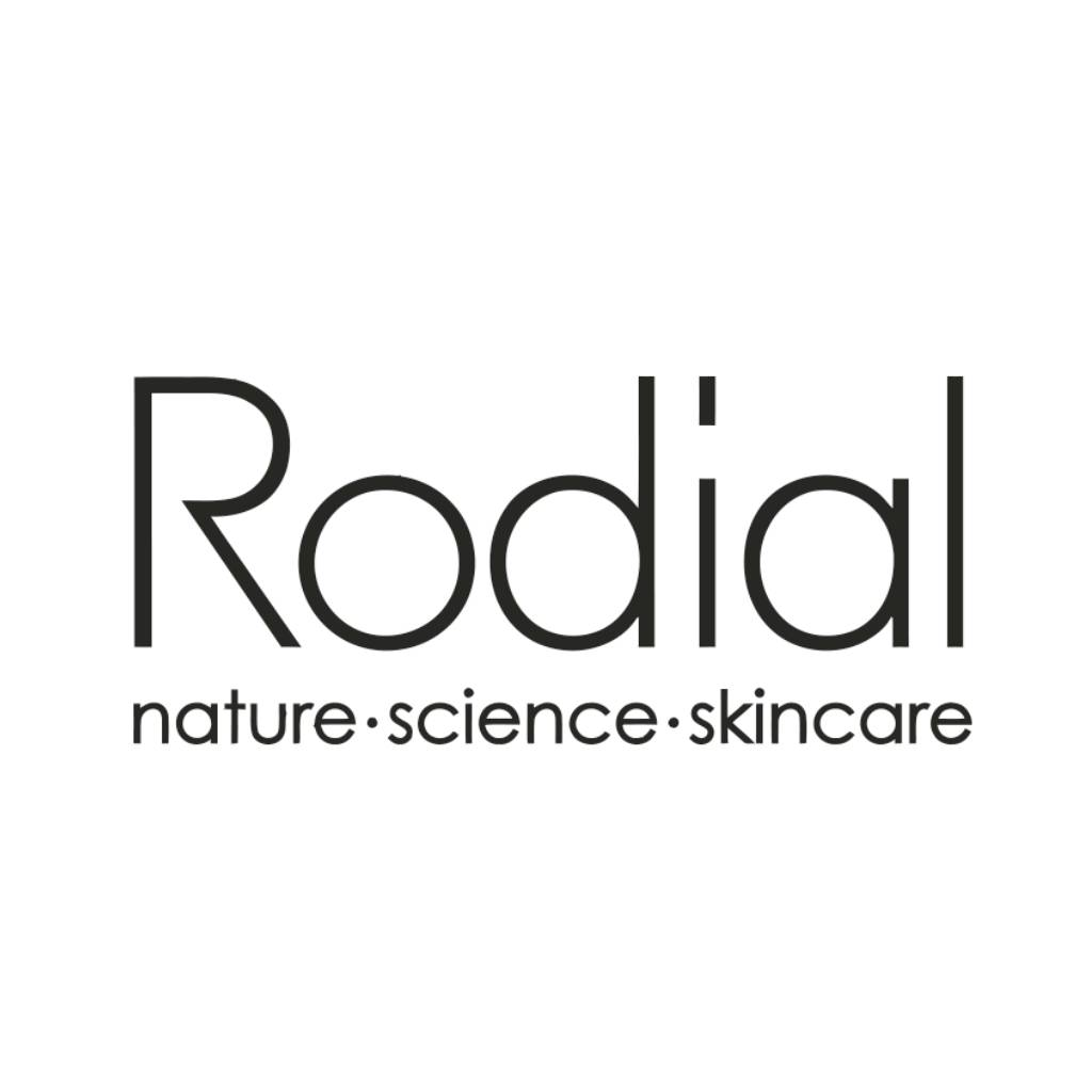 25 Off Skincare And Make Up With Code Rodial