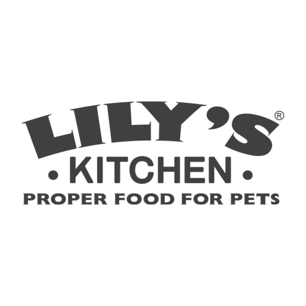 15 Selected Pet Food With Code Lily S Kitchen