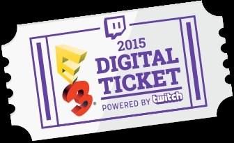 Humble Bundle E3 Ticket 67p HotUKDeals