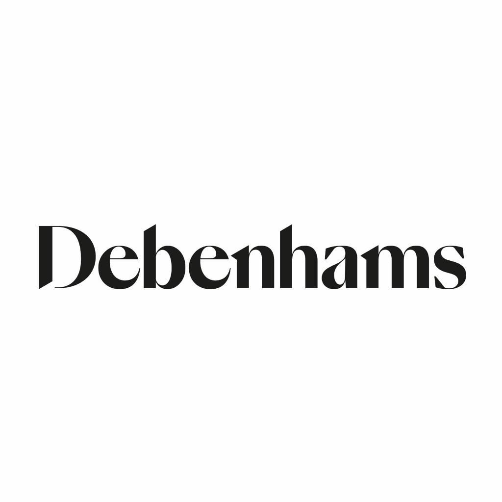 Debenhams 20 Off Voucher Mens Womens Amp Kids Fashion