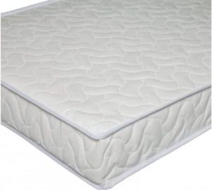 Mamas Papas Sleepsafe Deluxe Foam Mattress 49 99 Argos