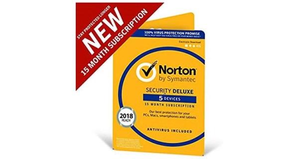 Antivirus Deals ⇒ Cheap Price, Best Sales in UK - hotukdeals