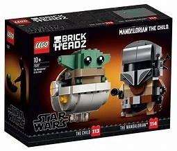 20 Off Selected Lego Star Wars Sets