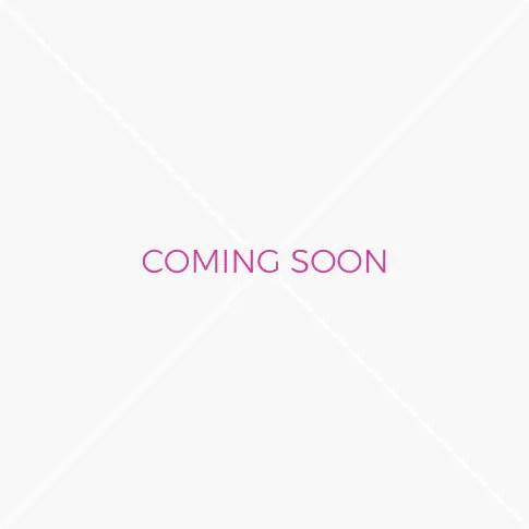 WIE IS MICHAEL KORS? WAAR KUN JE DE BESTE MICHAEL KORS HANDTASSEN HORLOGES EN KLEDING EN PARFUMS KOPEN ?