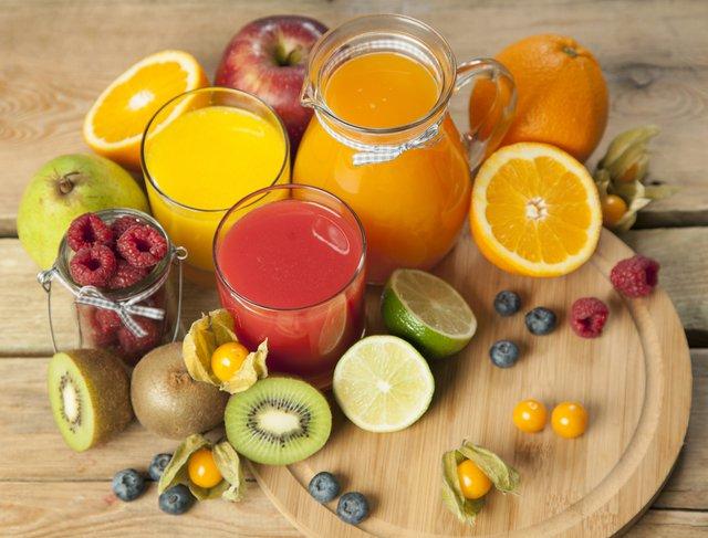 「青汁 飲む アレンジ」の画像検索結果