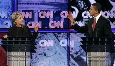 2008-01-31-capt.2d4cabff76dd448684bb63953b1da61e.democrats_debate_scgb113.jpg