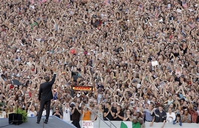 2008-07-24-crowds.jpg