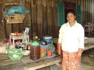 2008-12-02-kivamicrofinancehidary.jpg