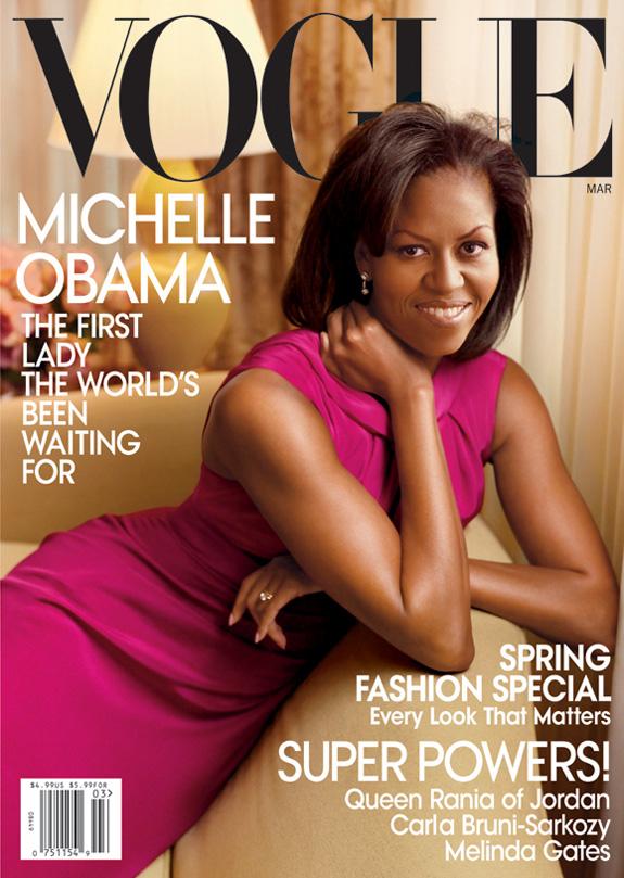 2009-02-10-vogue_cover_michelle_obama.jpg