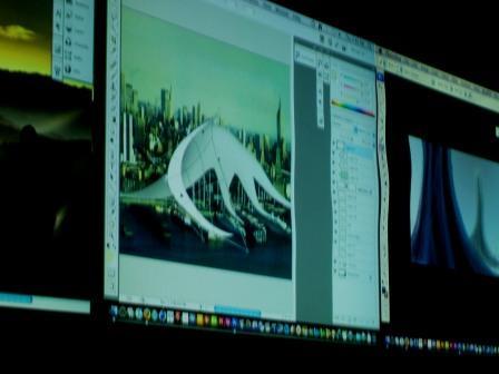 2009-02-26-computerrenditionofport.JPG