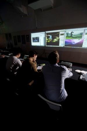 2009-02-26-designersworkingatcomputervisualization.jpg