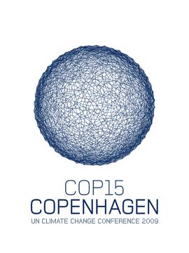 Cop15: UN Climate Change Conference 2009