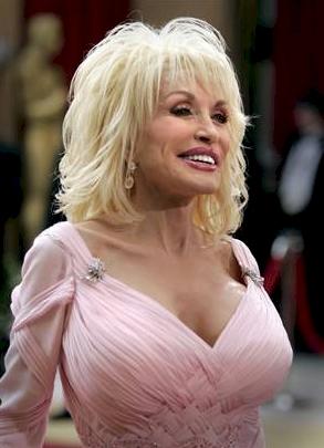 https://i1.wp.com/images.huffingtonpost.com/2009-08-20-Dolly%20Parton-DollyParton.jpg