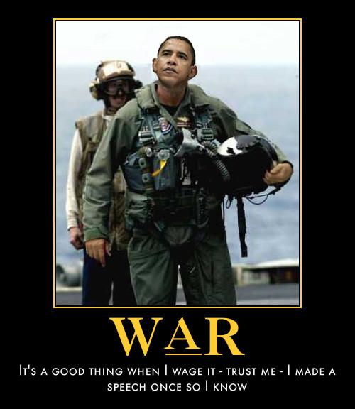 https://i1.wp.com/images.huffingtonpost.com/2009-11-25-ObamaWar.jpg