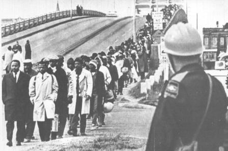 Image result for bloody sunday us civil rights