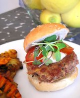 2010-03-18-veggieburger.jpg