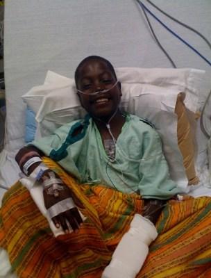 2010-06-25-vascopostsurgery.jpg