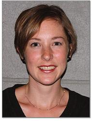 2010-08-03-JulieDahlstrom.jpg