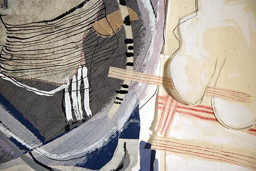 2010-08-13-IvaGdetail.jpg