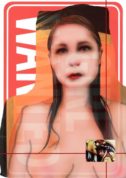 2010-08-15-GirlWantedFinalsm.jpg