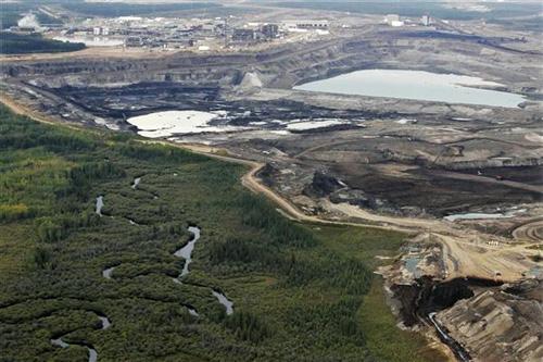 https://i1.wp.com/images.huffingtonpost.com/2010-08-27-tar_sands-open_pit.jpg?w=720