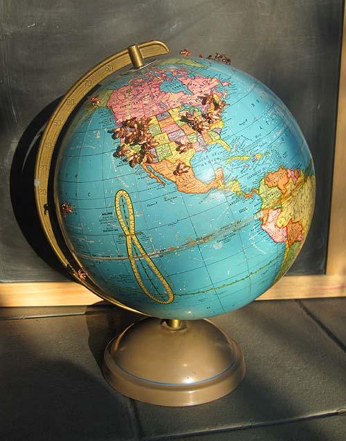 2010-08-29-1.jpg
