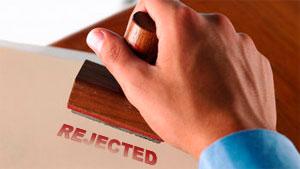 2010-08-31-rejected.jpg