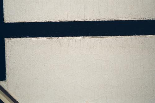 2010-10-09-01-Mondrian-08line.jpg
