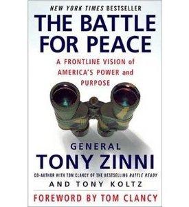 2010-12-21-coverbattleforpeace.jpg
