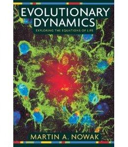 2010-12-21-coverevolutionarydynamics.jpg