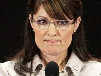 https://i1.wp.com/images.huffingtonpost.com/2011-01-13-Sarah_Palin_angry.350w_263h.jpg