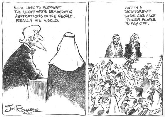 2011-02-19-Arabuprising.jpg