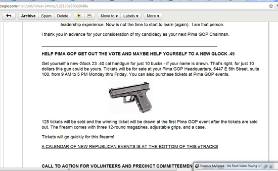 2011-08-31-PimaCountyGlock.jpg