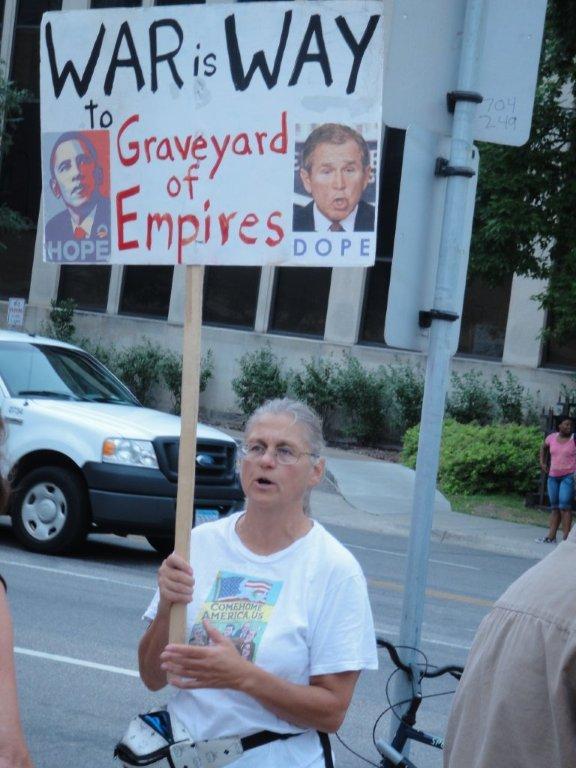 2011-09-01-obamaamlegioncoleenhopedope.jpg